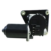 NEW Front Wiper Motor Fits Ford 1987-1996 F-150 F-250 F350 & Bronco E7Tz17508A 2-YEAR WARRANTY