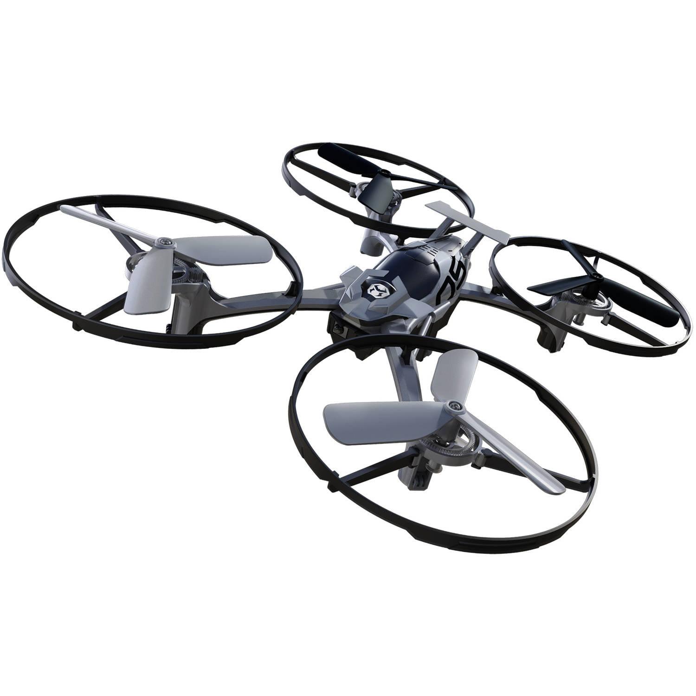 Sky Viper Hover Racer Drone