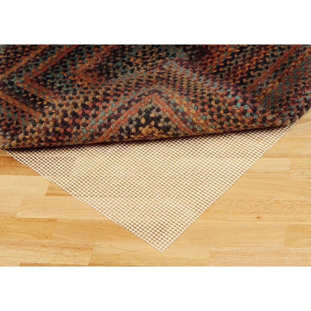 Colonial Mills Rug Pad by Colonial Mills