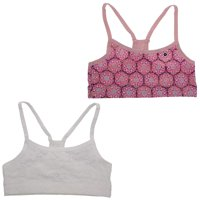 e99e8c961f4e5 Product Image XOXO Girl Training Bralette Set With Removable Pads