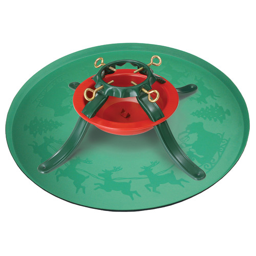 Jack Post Tree Stand Tray