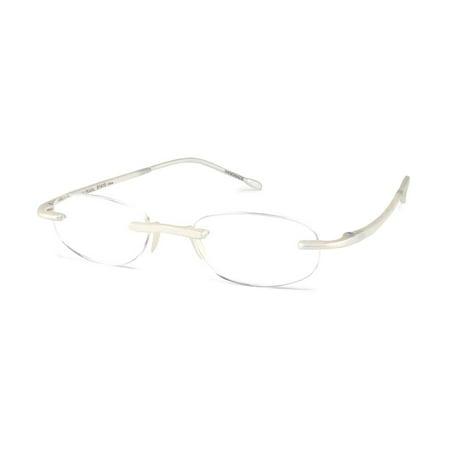 Scojo New York Unisex Gels Reading (New Reading Glasses)
