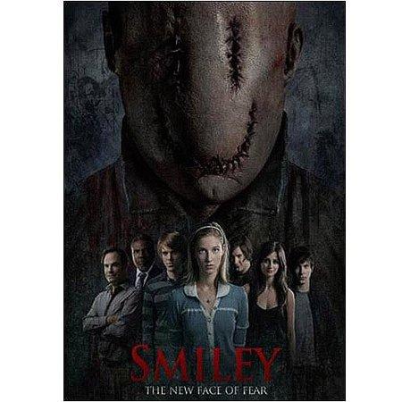 Smiley (Widescreen)