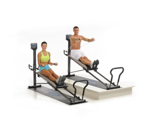 Total gym walmart