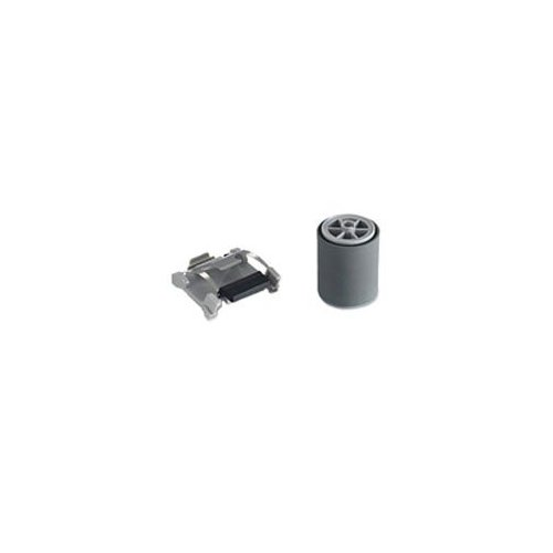 Epson B12b813421 Roller Assembly Kit, Epson, For