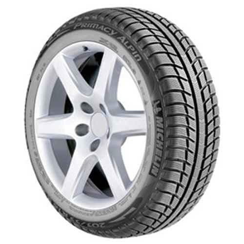Michelin Primacy Alpin PA3 Tire 205/60R16 92H BW Tire