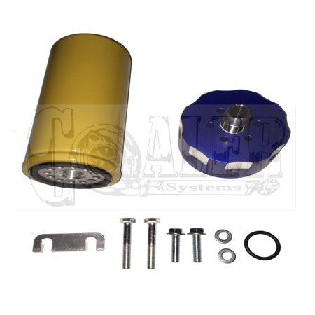 2001 – 2015 fuel filter 6.6 duramax diesel adapter kit ... 2014 duramax fuel filter 2015 duramax fuel filter