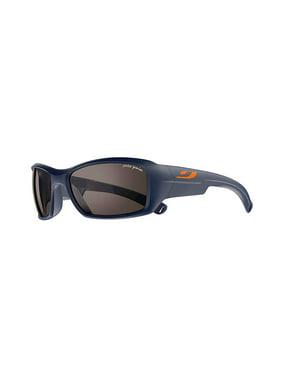 Julbo Rookie Junior Polar Junior - Blue Sunglasses