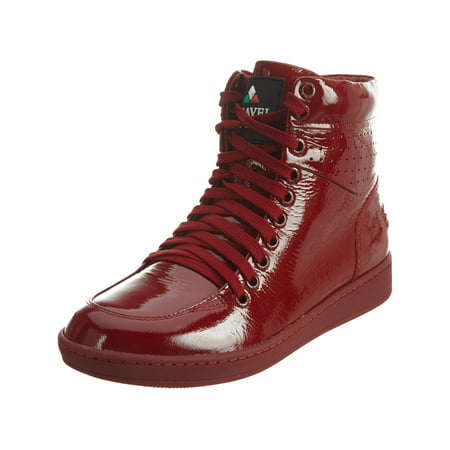 Fox Creek Leather (travel fox bootie nappa leather  womens style : 916301 )