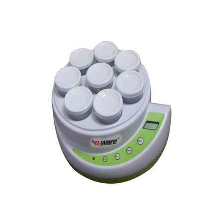 E Ware 11 Yogurt Maker