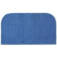 Blue Rugs - Walmart.com