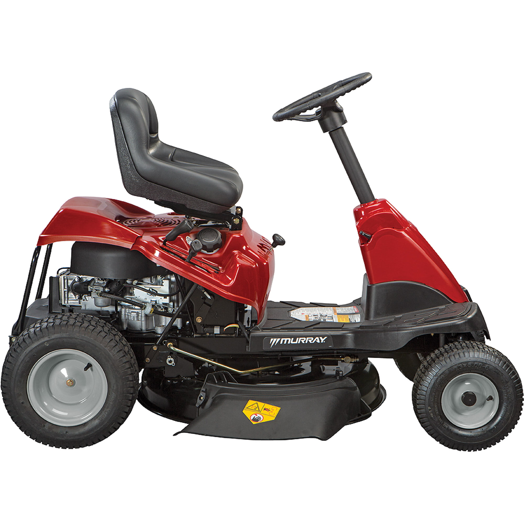 Murray 30 Inch 105hp Rear Engine Riding Mower Toro Timecutter Wiring Diagram Under Seat Wires