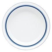 Lenox 07305CL CHRISTIANSHAVN BLUE DW SOUP BOWL