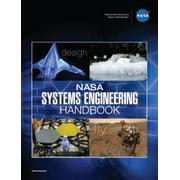 NASA Systems Engineering Handbook - eBook