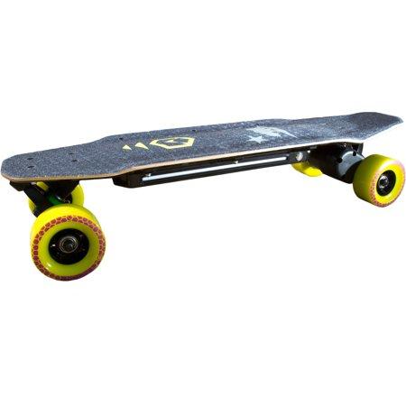 ACTON Blink Electric Skateboard -UPC- 854017006155 zip