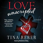 Love Unscripted - Audiobook