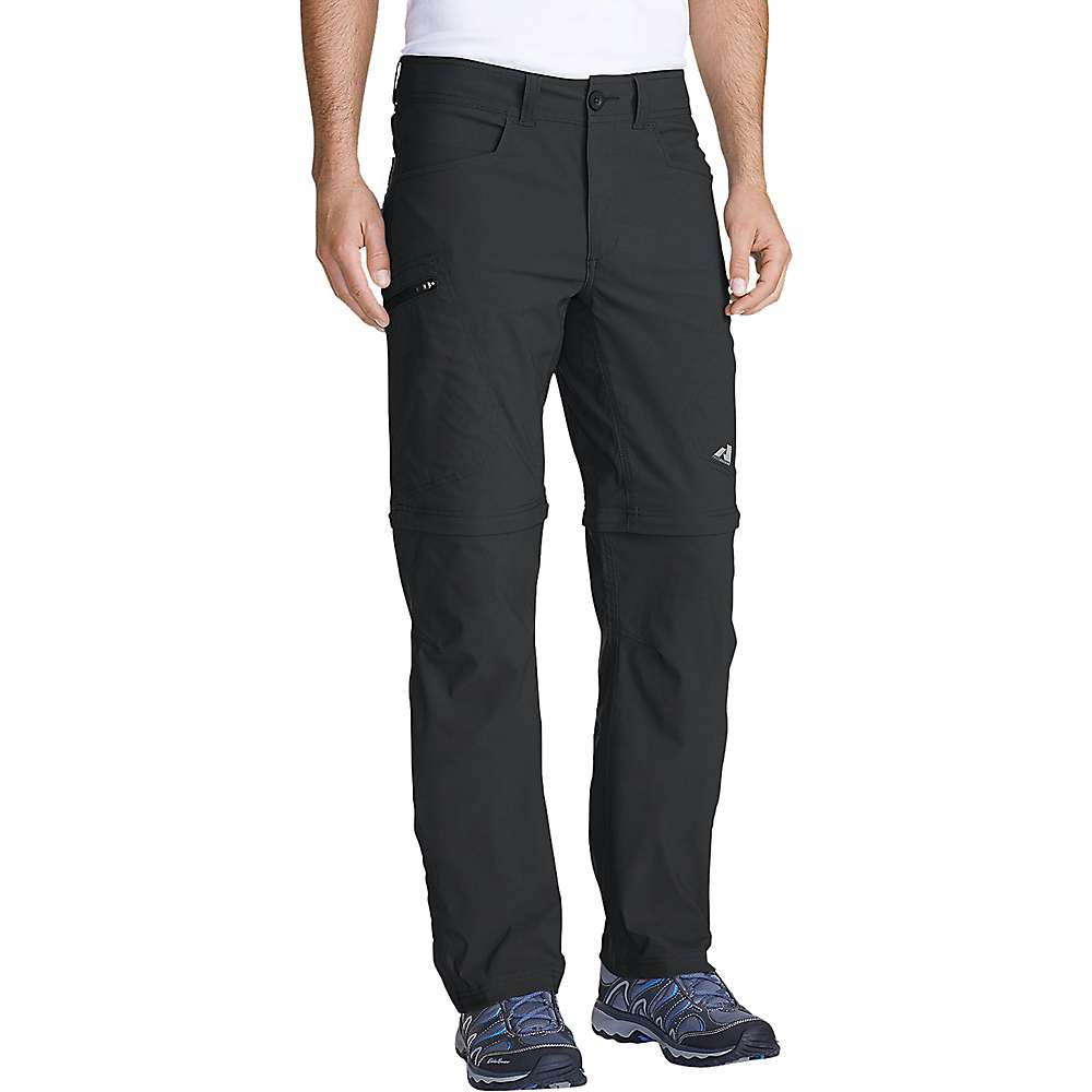 Eddie Bauer First Ascent Men's Guide Convertible Pant