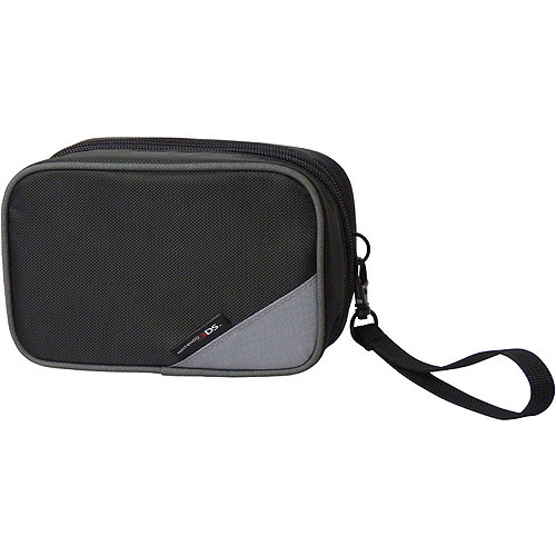 Hori 3DS Multi Travel Pouch (DS)