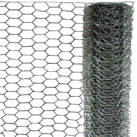 Poultry Netting, 1