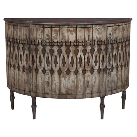 Guild Masters Artifacts Demilune Sideboard