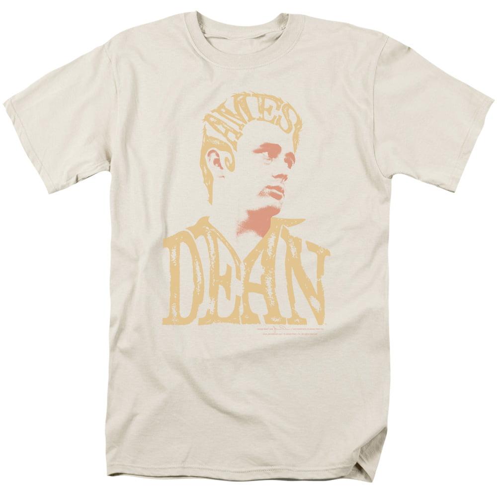 Dean/Word Head   S/S Adult 18/1   Cream     Dea464