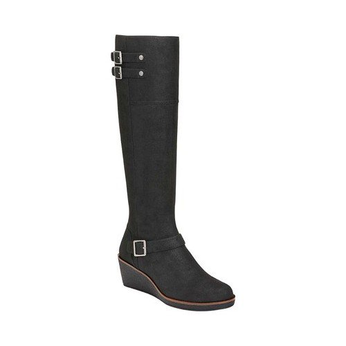 Women's A2 by Aerosoles Robbins Egg Knee-High Boot