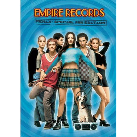 Empire Lantern (Empire Records (DVD))