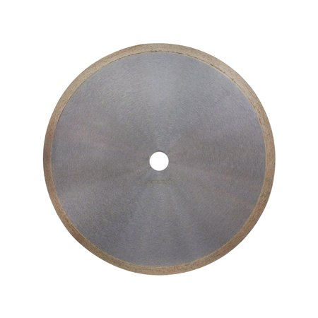 12'' Tile Porcelain Diamond Blade Ceramic Tile Marble Granite Saw Cutter 1'' Arbor