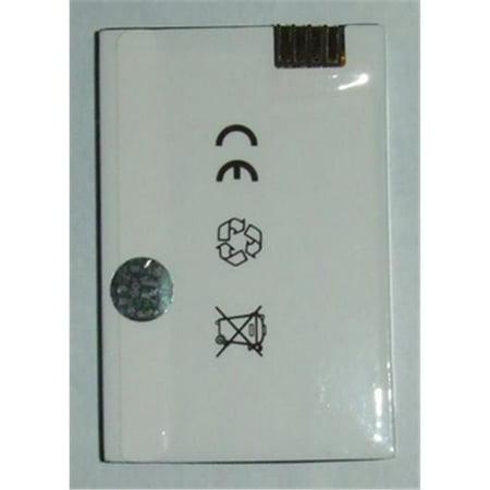 Ultralast CEL-V325 Replacement Motorola V325 Battery Lion