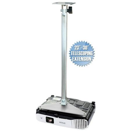 Projector Ceiling Mount for Epson EX5260 Pro EX9210 EX9220 VS250 VS350
