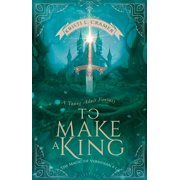 To Make a King - eBook