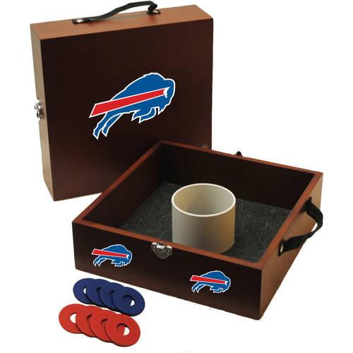 Buffalo Bills Washer Toss NFL