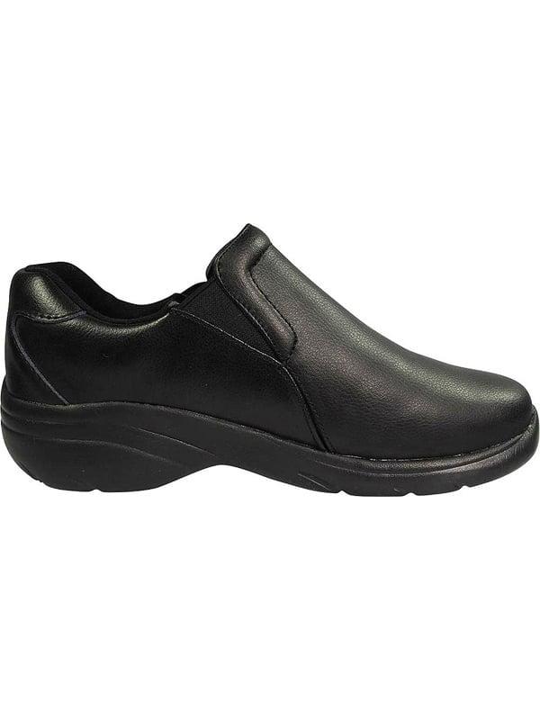 Natural Uniforms Women's Slip On Nursing Shoe