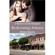 Redeeming Johnny - eBook