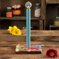 The Pioneer Woman Melody Paper Towel Holder