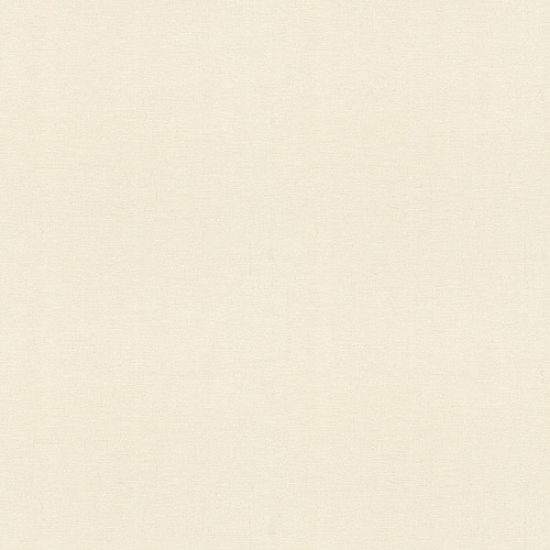 Limani Textured Wallcovering, Cream