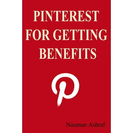 Pinterest for getting benefits - eBook](Pinterest Fails Halloween)