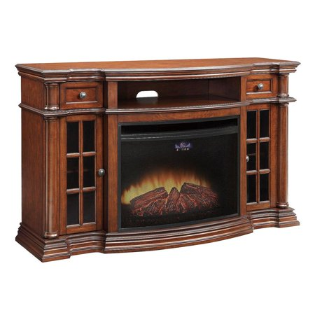 Upc 898838003887 Matthews Entertainment Fireplace