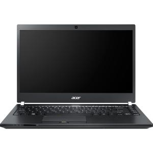"Acer TravelMate P645-S-753L 14"" Laptop, Windows 7 Professional, Intel Core i7-5500U Processor, 8GB RAM,... by Acer"