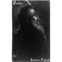 Rodin - eBook