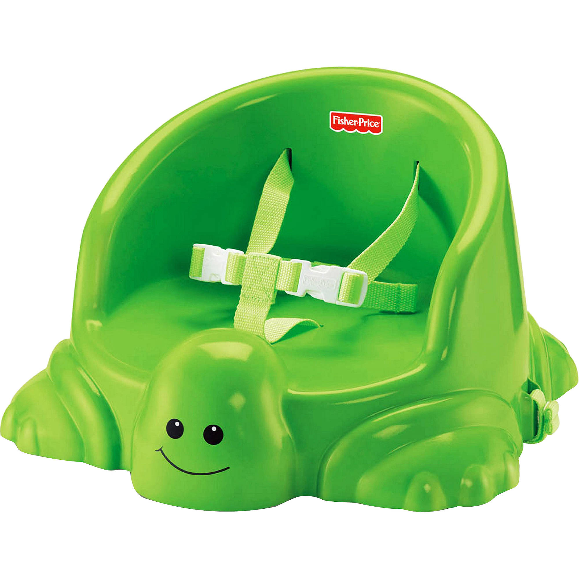 Fisher price booster chair - Fisher Price Booster Chair 32