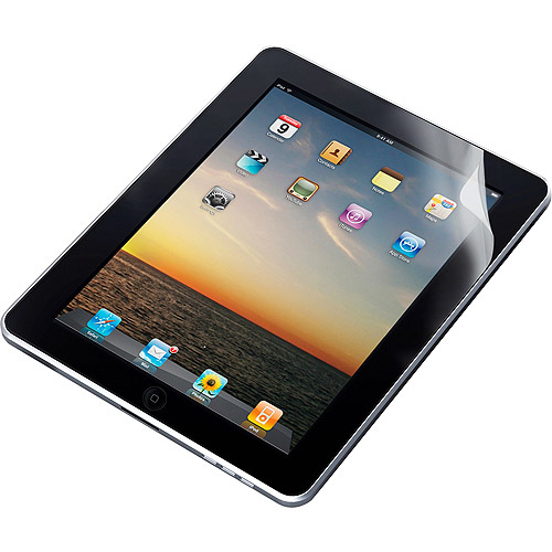 Belkin Screen Protector for iPad