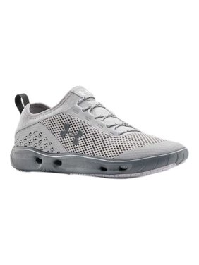 Men's Under Armour Kilchis Water Shoe