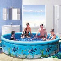 Swimming Pools Inflatable Pools Walmart Canada