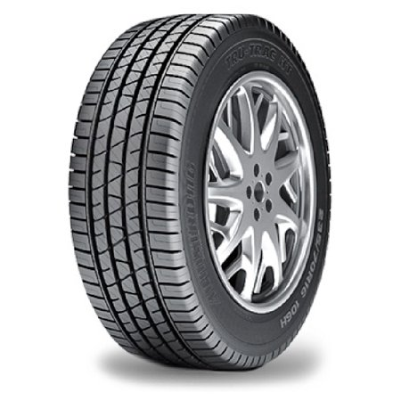 Armstrong Tru-Trac HT 245/70R16 XL Highway Tire -  1200043023