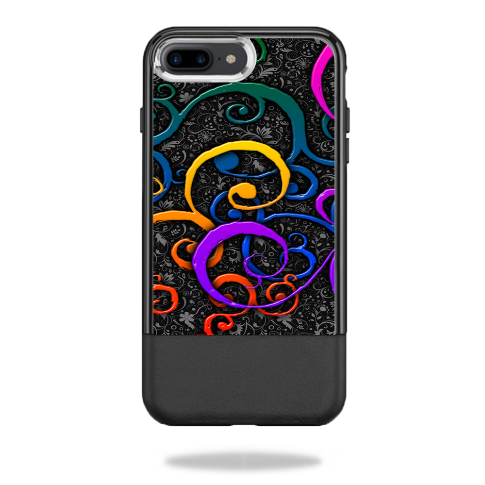 7 Amazing Colours For A Statement Wall With Wow: MightySkins Protective Vinyl Skin Decal For OtterBox