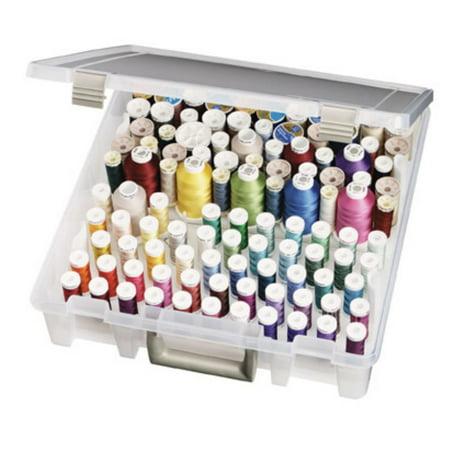 Artbin Super Satchel Thread Box Artbin Super Satchel Thread Box