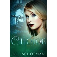 Choice - eBook