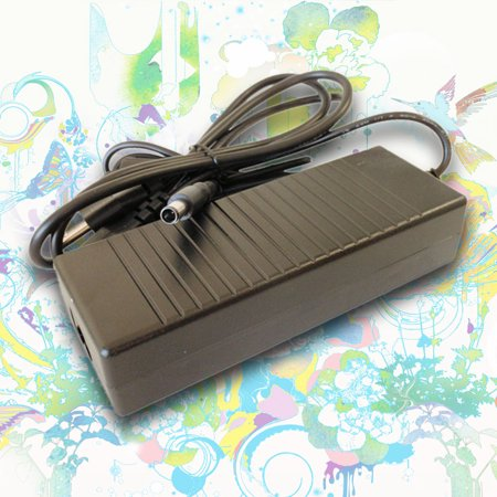 135W GENUINE AC Power Supply Adapter Charge for HP Compaq 6515 8530w 8710p 8710w