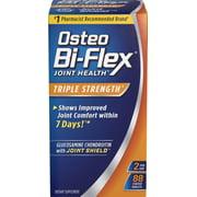 Osteo Bi-Flex Triple Strength, 88 Tablets